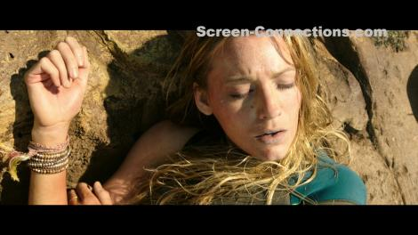 the-shallows-blu-ray-image-04