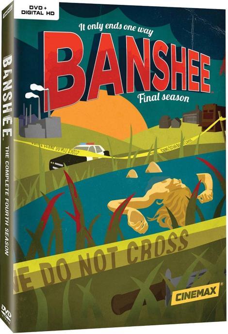 banshee-season-4-dvd-cover-large