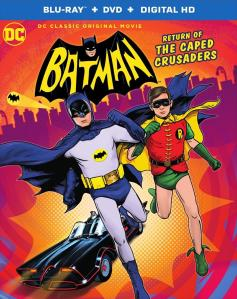 batman-return-of-the-caped-crusaders-blu-ray-cover
