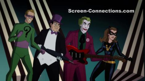 batman-return-of-the-caped-crusaders-blu-ray-image-02