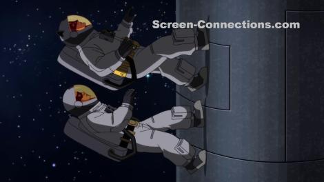 batman-return-of-the-caped-crusaders-blu-ray-image-05