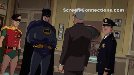 batman-return-of-the-caped-crusaders-blu-ray-image-06