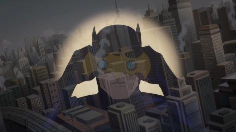 batman-return-of-the-caped-crusaders-image-0011
