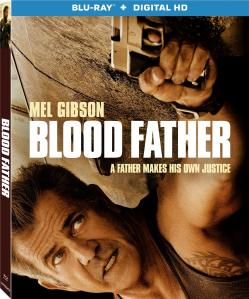 blood-father-blu-ray-cover