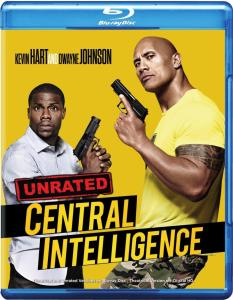 central-intelligence-unrated-blu-ray-cover