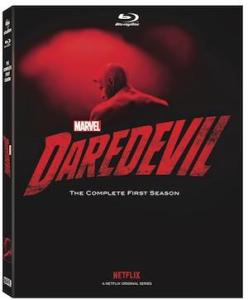 daredevil-season-1-blu-ray-cover-small