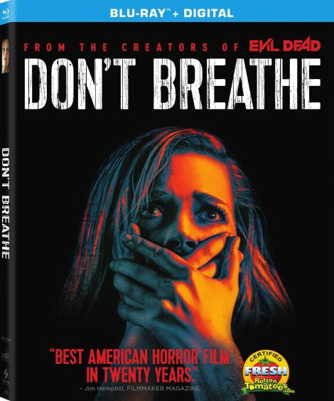 dont-breathe-blu-ray-cover-side