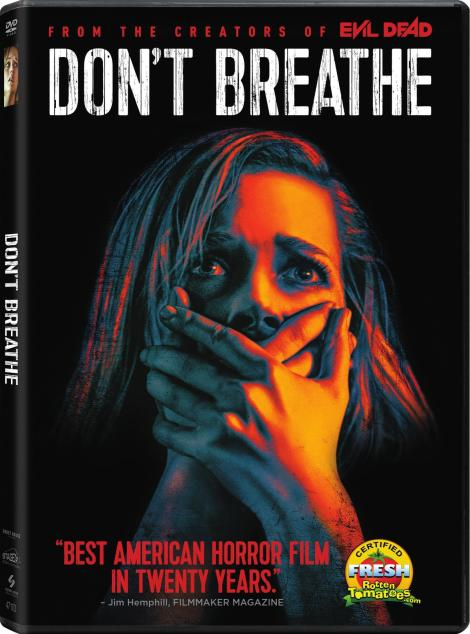 dont-breathe-dvd-cover