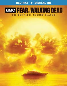 fear-the-walking-dead-season-2-blu-ray-cover