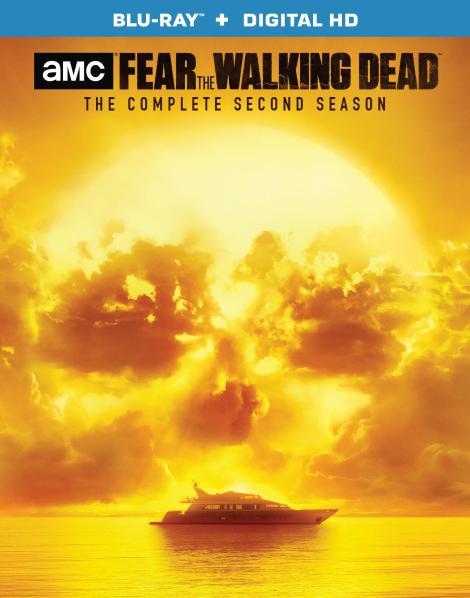 fear-the-walking-dead-season-2-blu-ray-cover