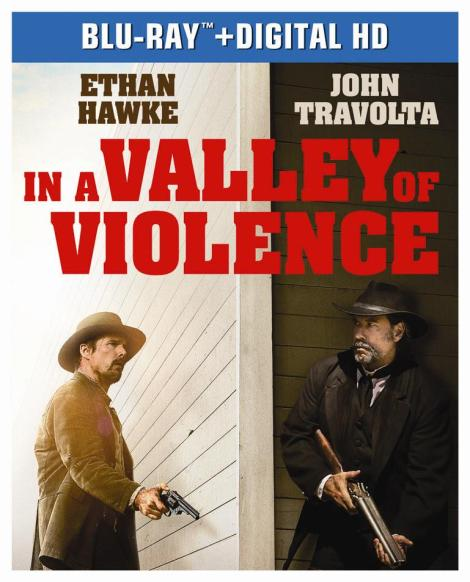 in-a-valley-of-violence-blu-ray-art