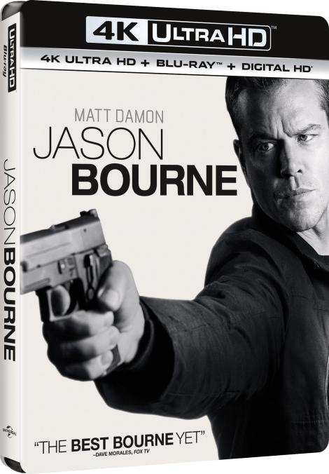 jason-bourne-4k-ultra-hd-cover-side