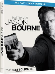 jason-bourne-blu-ray-cover-side