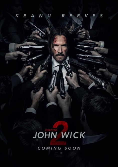 john-wick-chapter-2-international-poster