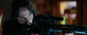 john-wick-chapter-2-teaser-trailer-image-01
