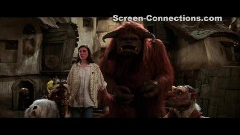 labyrinth-30th-anniversary-blu-ray-image-05