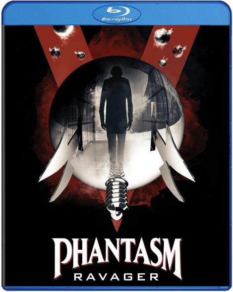 phantasm-ravager-blu-ray-cover