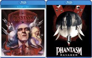 phantasm-remastered-and-phantasm-ravager-blu-ray-covers