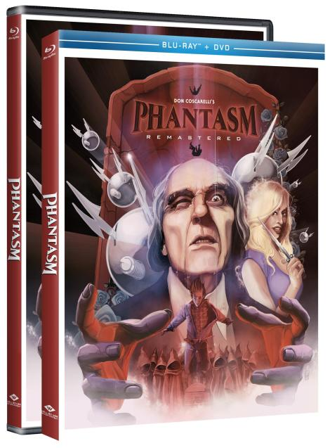 phantasm-remastered-blu-ray-artwork