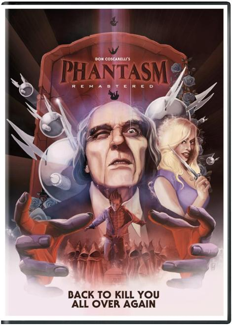 phantasm-remastered-dvd-cover