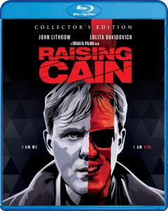 raising-cain-ce-blu-ray-cover