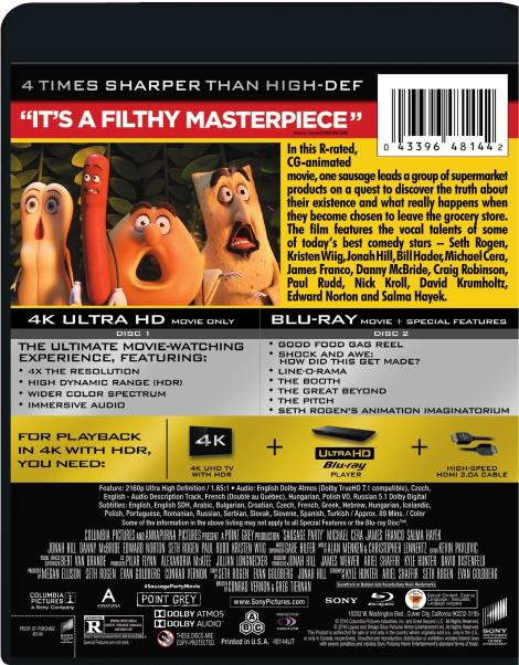 sausage-party-4k-ultra-hd-cover-back