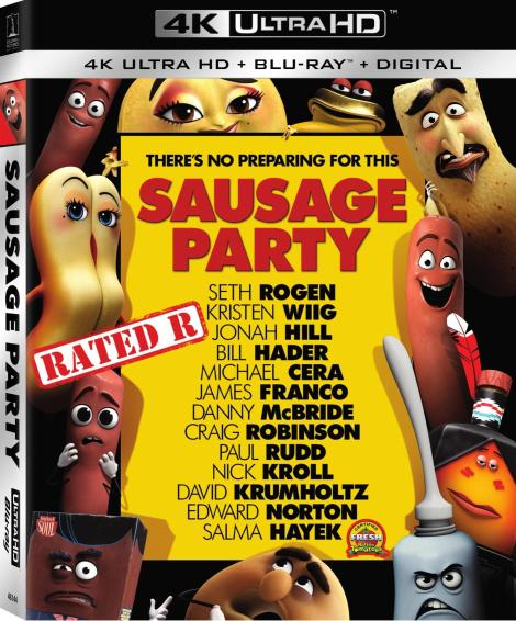 sausage-party-4k-ultra-hd-cover-side