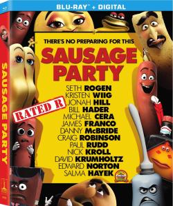 sausage-party-blu-ray-cover-side