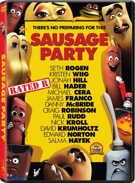 sausage-party-dvd-cover-side