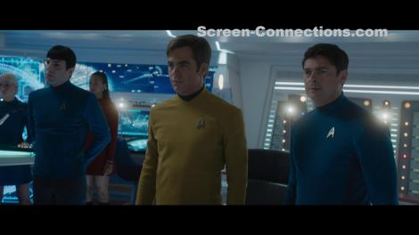 star-trek-beyond-2d-blu-ray-image-01