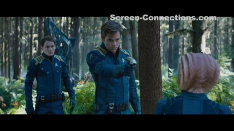 star-trek-beyond-2d-blu-ray-image-03