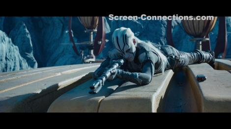 star-trek-beyond-2d-blu-ray-image-04