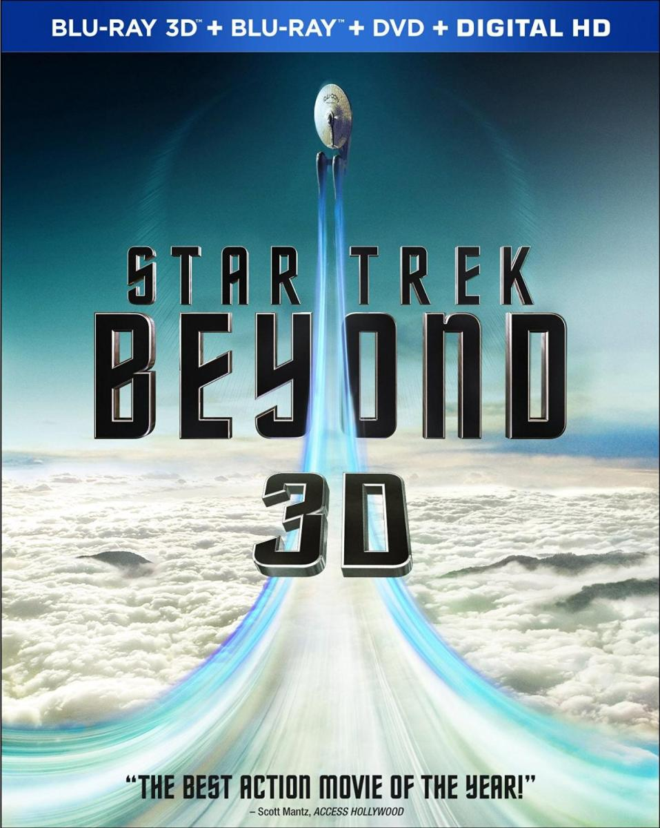 star-trek-beyond-3d-blu-ray-cover | Screen-Connections