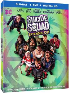 suicide-squad-2d-blu-ray-cover-side