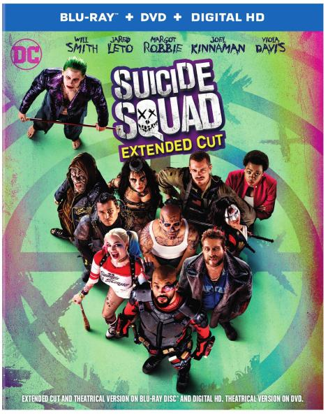 suicide-squad-2d-blu-ray-cover