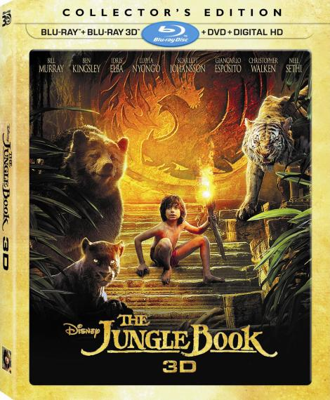 the-jungle-book-2016-3d-collectors-edition-blu-ray-cover