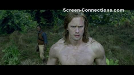 the-legend-of-tarzan-2016-2d-blu-ray-image-02