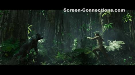 the-legend-of-tarzan-2016-2d-blu-ray-image-04