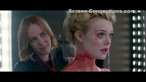 the-neon-demon-blu-ray-image-01