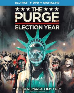 the-purge-election-year-blu-ray-cover