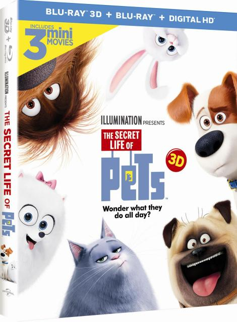 the-secret-life-of-pets-3d-blu-ray-cover-side