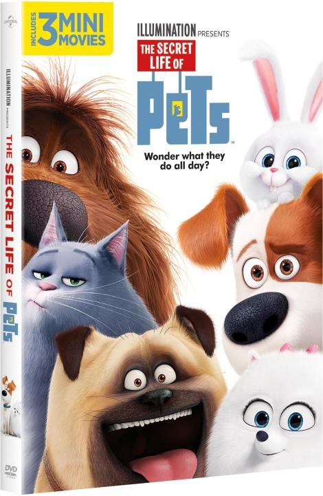 the-secret-life-of-pets-dvd-cover-side