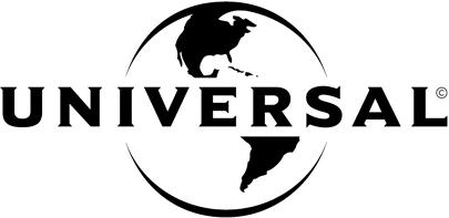 universal-studio-pr-header