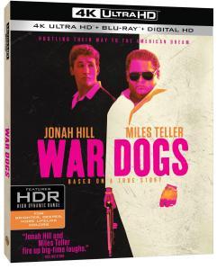 war-dogs-4k-ultra-hd-cover-side