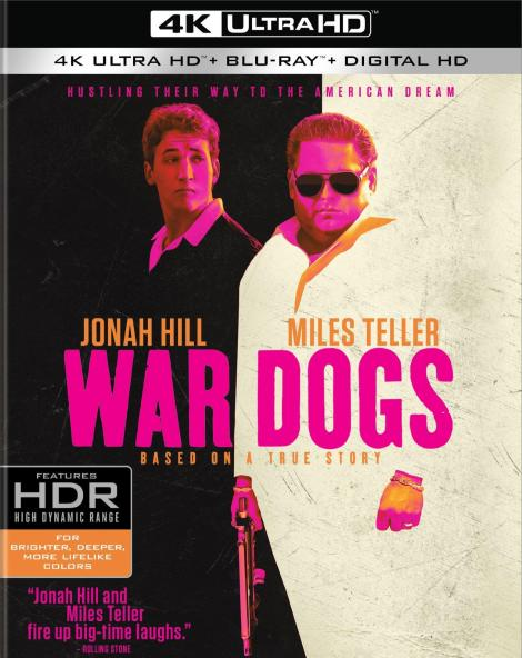 war-dogs-4k-ultra-hd-cover