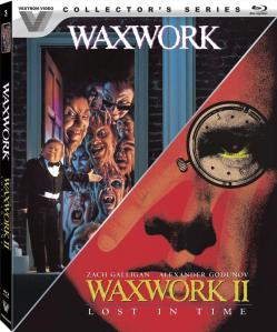 waxwork-collection-vestron-video-cs-blu-ray-cover