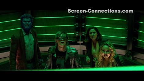 x-men-apocalypse-2d-blu-ray-image-05