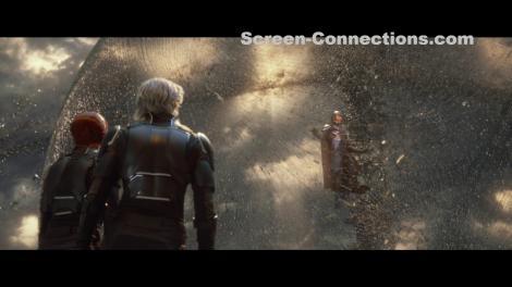 x-men-apocalypse-2d-blu-ray-image-06