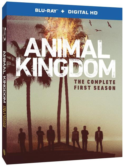 animal-kingdom-season-1-blu-ray-cover-side