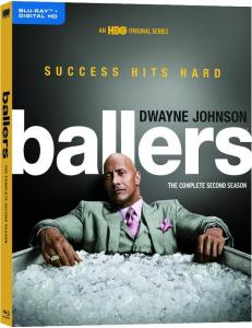 ballers-season-2-blu-ray-cover